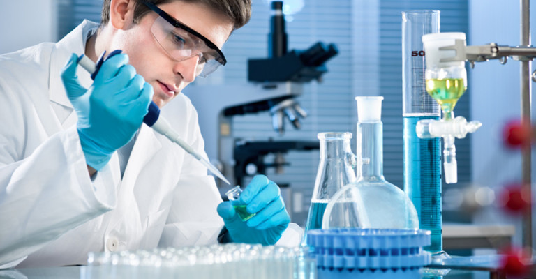 biology lab report experts Do you need a report on your complicated lab experiment we write a lab report to allow you in staying stress-free.