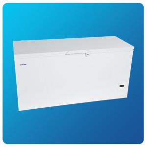 UNI-51_Blue