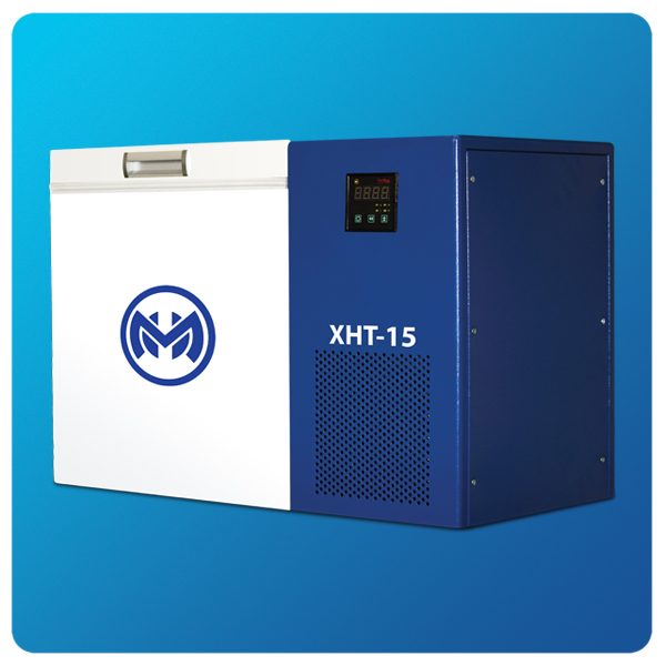 HNT-15_Blue