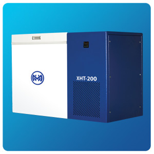 HNT-200_Blue