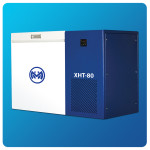 HNT-80_Blue